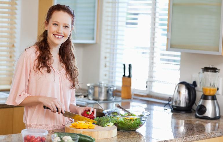 Кому подойдет бессолевая диета и на сколько можно похудеть без вреда для здоровья?