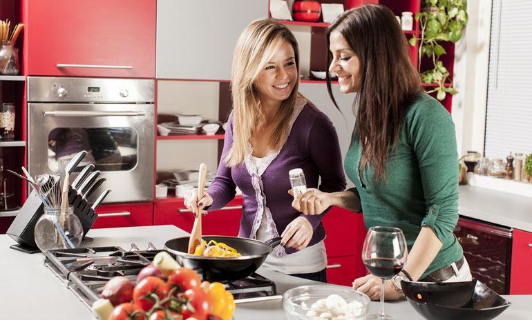 Бессолевая диета. Факты и мифы