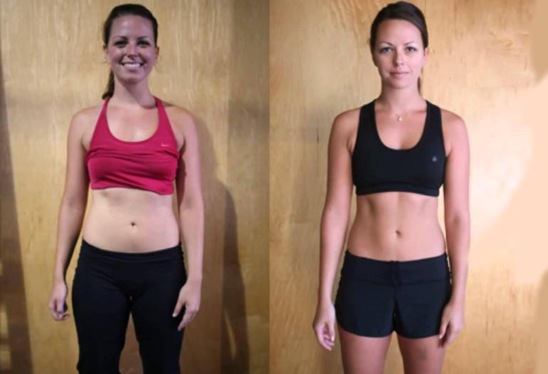 Похудеть На Овсянке Результаты. Овсяная диета для похудения — отзывы и результаты, меню и рецепты