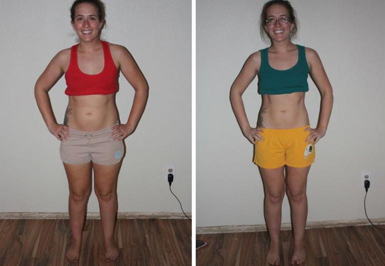 Похудение При Помощи Сыроедения. Реально ли похудеть на сыроедении и на сколько? Личный опыт похудения на 18 кг