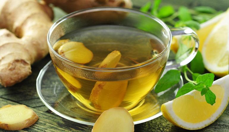 Какой чай для похудения действительно помогает и есть ли такой вообще?