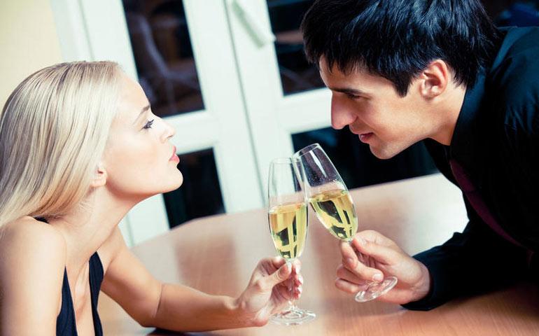 10 хитрых советов из психологии как научиться правильно общаться с мужчинами