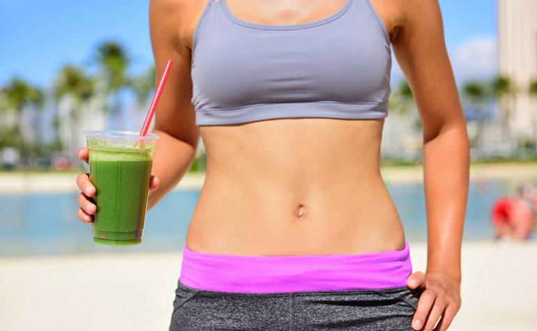 Что такое КБЖУ, какое соотношение считается нормой и как правильно рассчитать вариант для похудения?