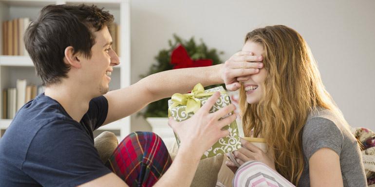 11 современных советов, как правильно выбрать идеального мужа