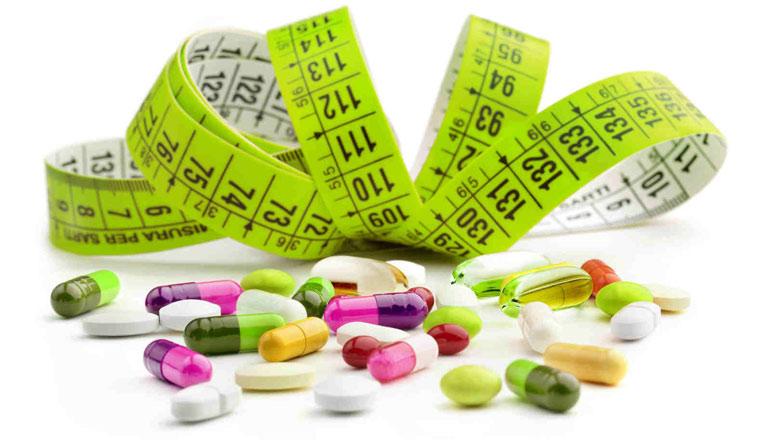 Есть ли польза в похудении от жиросжигающих таблеток и если да, то как правильно их выбрать и принимать?