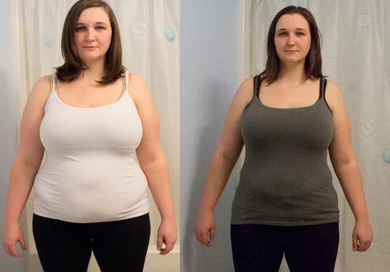 Гликемическая диета для похудения - Быстрые и медленные углеводы. Польза для здоровья.