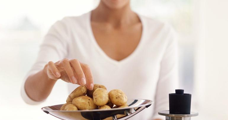 Топ-6 рабочих экспресс диет для быстрого похудения: основные правила, отзывы и результаты похудевших