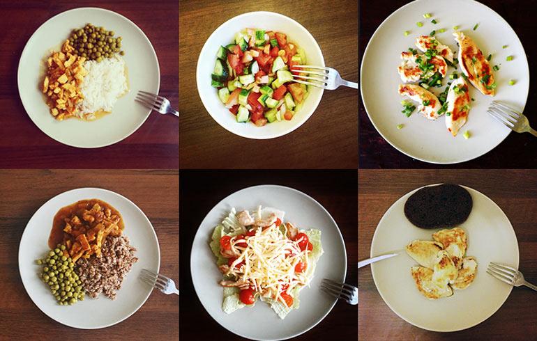 В чем суть дробной диеты, на сколько и за какое время можно похудеть с ее помощью?