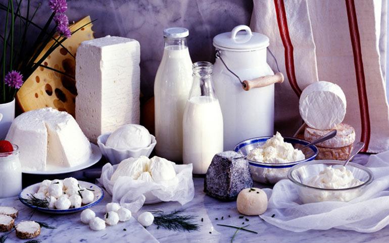 Как стать вегетарианцем или веганом: списки разрешенных и запрещенных продуктов, рецепты и примерное меню по дням