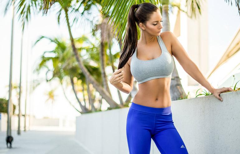 Можно ли похудеть с помощью Голдлайн Лайт: дозировка, длительность курса, польза и вред + отзывы и результаты
