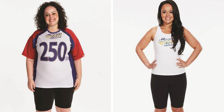 """Работает ли """"Жировая диета"""", как ее держаться и на сколько можно похудеть на самом деле?"""
