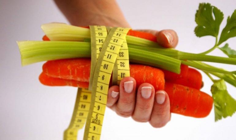 Можно ли похудеть на английской диете на 21 день: правила и примеры меню + отзывы с результатами