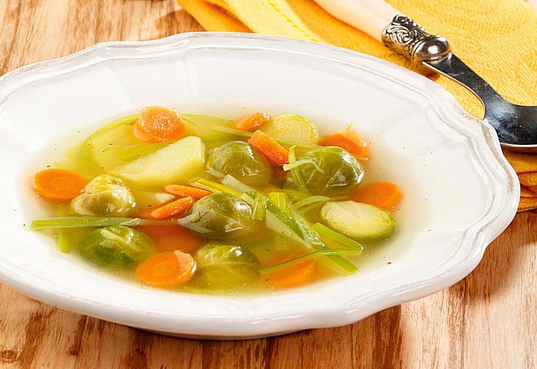 На сколько можно похудеть с диетой Кристиана Бейла без вреда для здоровья: правила + меню с рецептами