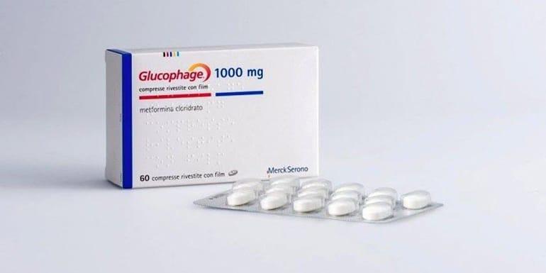 Помогает ли Глюкофаж на самом деле: что нужно для похудения, обзор препарата + отзывы и результаты похудевших