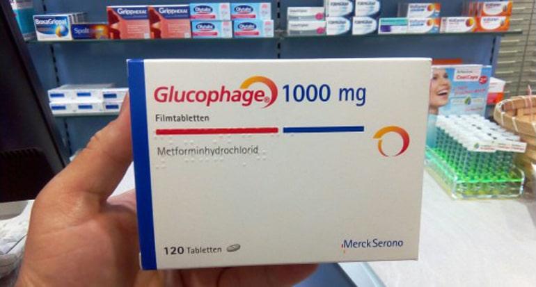 Глюкофаж 1000 Для Похудения Отзывы Форум Отзывы.