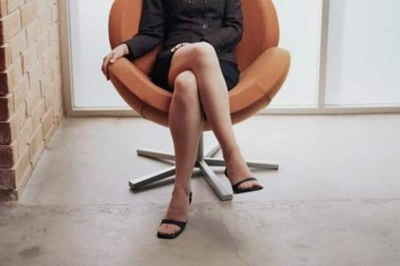 Где находится простата у женщин