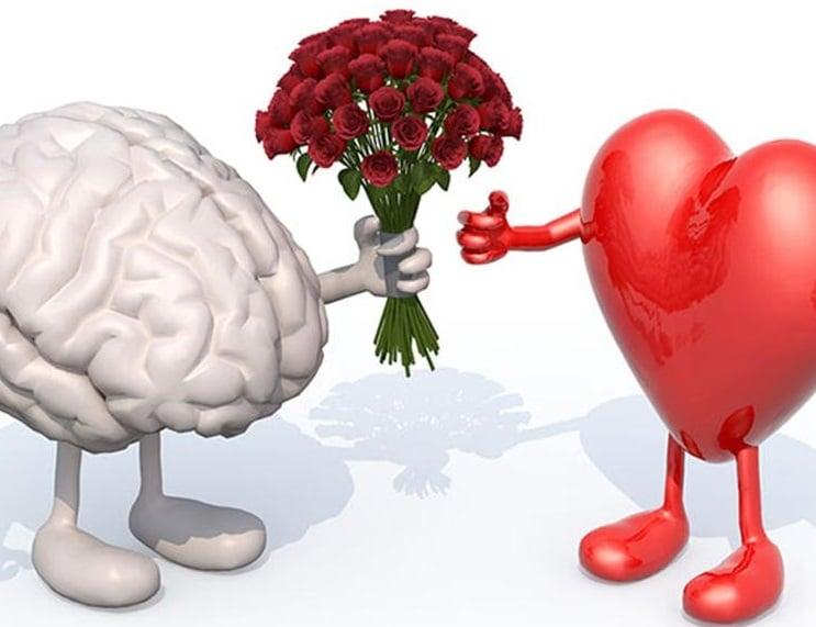 чистота_баланс души и сердца